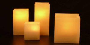 השכרת תאורה לאירועים